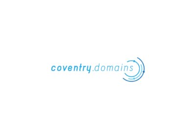 Coventry.Domains