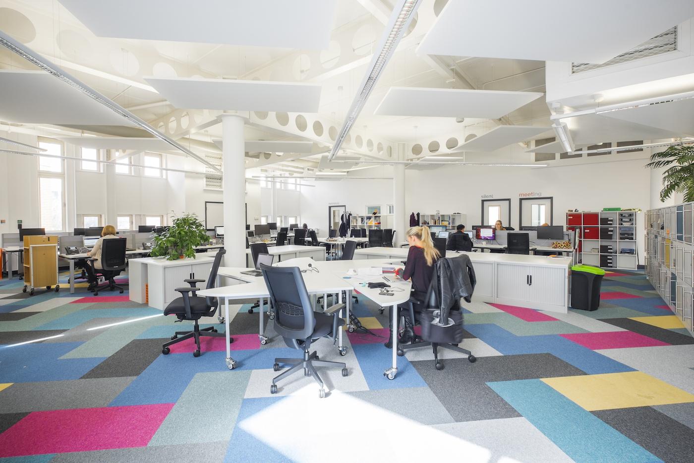 dmll-office-wide