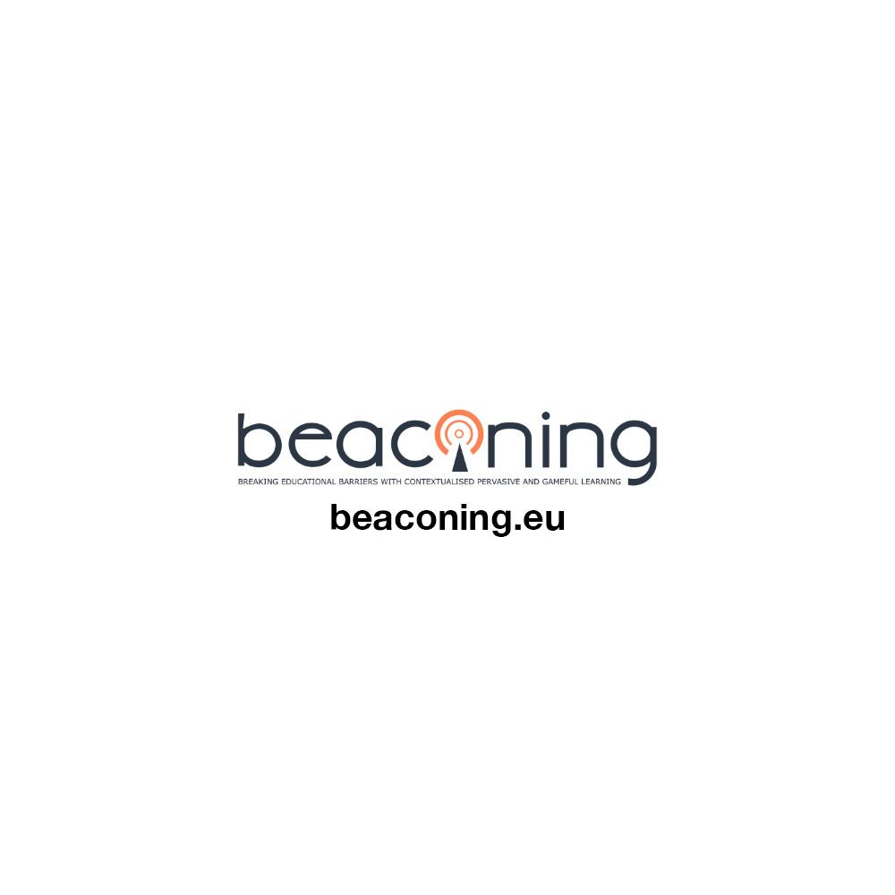 Beaconing