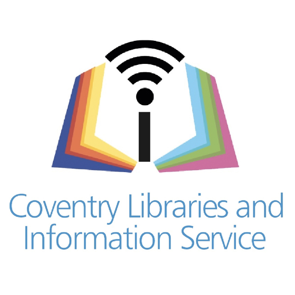 coventry-libraries