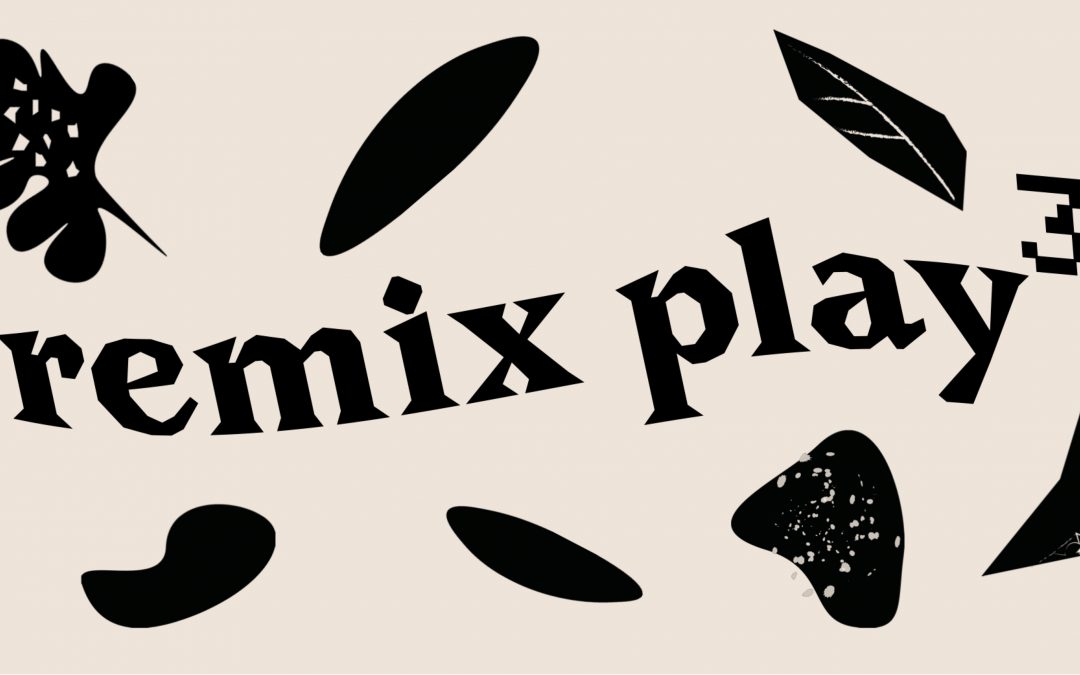 Remix Play 3
