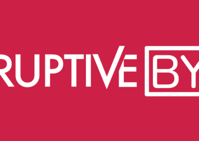 Disruptive Byte: Simulation in Teaching and Learning