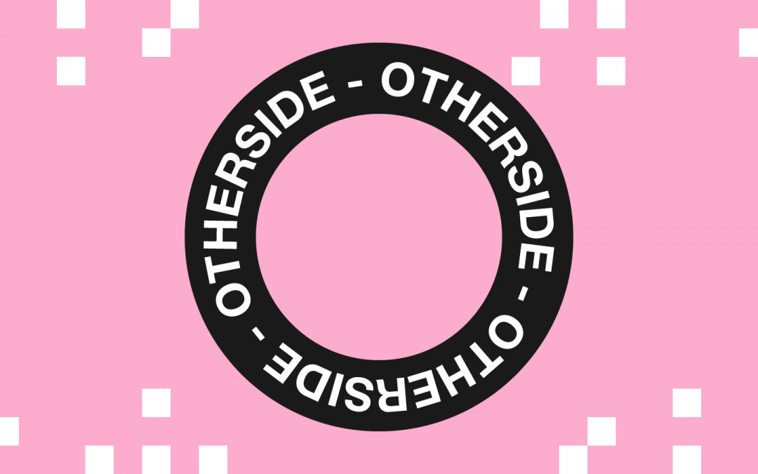 Welcome to the Otherside podcast!